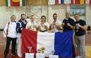 Croatian open 2017