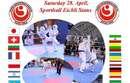2018 - 13e open suissse shinkyokushin juniors