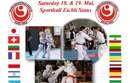 14e Open Shinkyokushin de Suisse